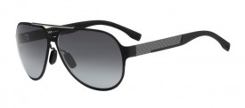 Hugo Boss 0669S HXJ HD