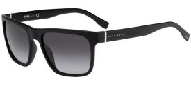 Hugo Boss 0727S DL5 HD