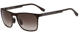 Hugo Boss 0732S KCR HA