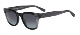 Hugo Boss 0736S K8F HD