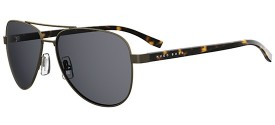 Hugo Boss 0761S 25B IR