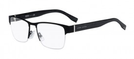 Hugo Boss 0770 QMM