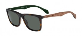 Hugo Boss 0776S RAH 85
