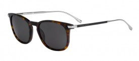 Hugo Boss 0783S 0PC Y1