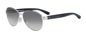 Hugo Boss 0788S TBU IC