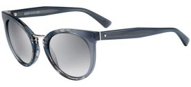 Hugo Boss 0793S TAK IC