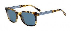 Hugo Boss 0802S UHE 9A