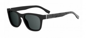 Hugo Boss 0830S DL5 IR