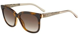 Hugo Boss 0850S B8U JD