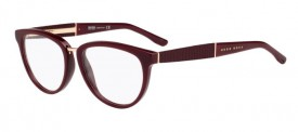 Hugo Boss 0854 LHF