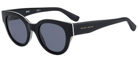 Hugo Boss 0888S 0T8 IR