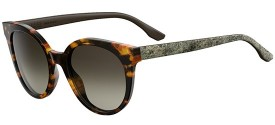Hugo Boss 0890S 1GS HA