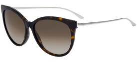 Hugo Boss 0892S AQT HA
