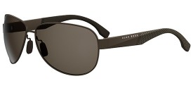 Hugo Boss 0915S 1XX NR
