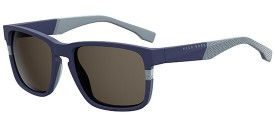 Hugo Boss 0916S 1X4 IR