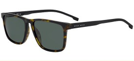Hugo Boss 0921S 086 QT