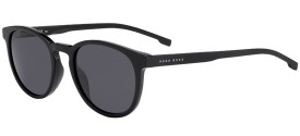 Hugo Boss 0922S 807 IR