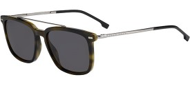 Hugo Boss 0930S T6V IR