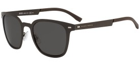 Hugo Boss 0936S 4IN 70