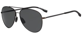 Hugo Boss 0938S 2P4 M9 Polarizada