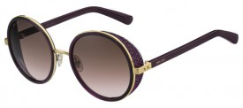 Jimmy Choo Andie NS 1KJ V6