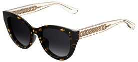 Jimmy Choo CHANA HJV 9O