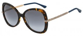 Jimmy Choo CRUZ GS 086 GB
