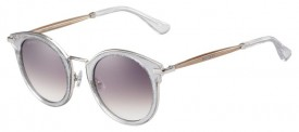 Jimmy Choo Raffy QBT J8