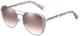 Jimmy Choo SHEENA 010 NQ
