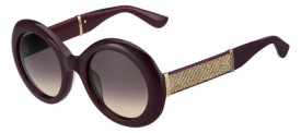 Jimmy Choo Wendy 172 XQ