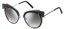 Marc Jacobs 101S 010 FU