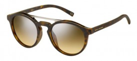 Marc Jacobs 107S N9P GG