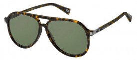 Marc Jacobs 174S 086 QT