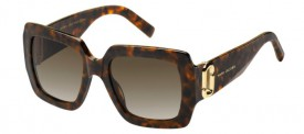 Marc Jacobs 179S 086 HA