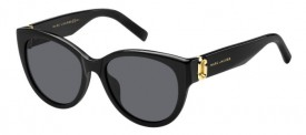Marc Jacobs 181S 807 IR