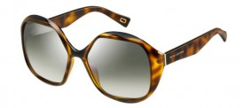Marc Jacobs 195S 086 IC