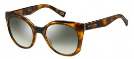 Marc Jacobs 196S 086 IC
