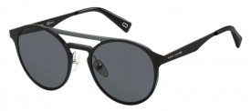 Marc Jacobs 199S 807 IR