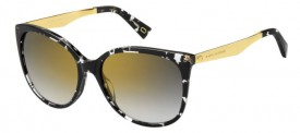 Marc Jacobs 203S 9WZ FQ