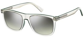 Marc Jacobs 221 S 0OX GY