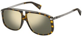 Marc Jacobs 243 S 086 UE
