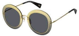 Marc Jacobs 262 S 2M2 IR