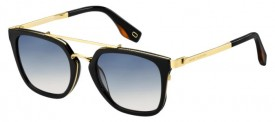 Marc Jacobs 270 S 807 IV