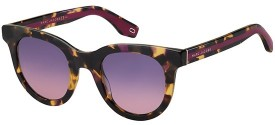 Marc Jacobs 280 S HT8 O9