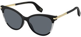 Marc Jacobs 295 S 807 IR