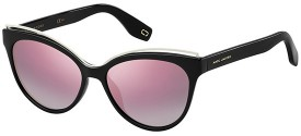 Marc Jacobs 301 S 807 VQ