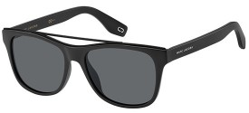 Marc Jacobs 303 S 003 IR