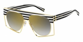 Marc Jacobs 312 S 7LL FQ