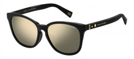 Marc Jacobs 345 FS 807 UE