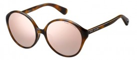Marc Jacobs 366 FS 086 0J